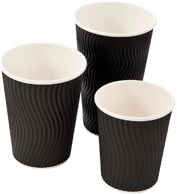 Hot/Cold Insulated Cups