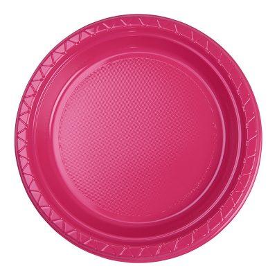 Dinner Round Plates